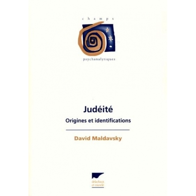 http://www.librairiedutemple.fr/2768-thickbox_default/judeite---origines-et-identifications.jpg