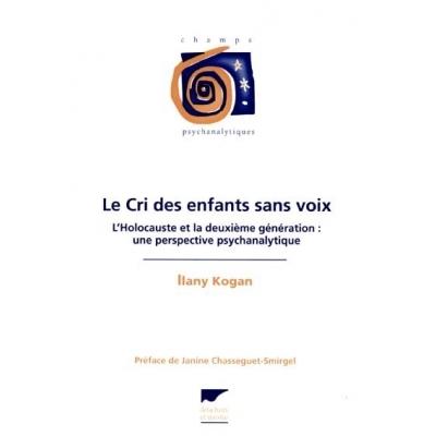 http://www.librairiedutemple.fr/2769-thickbox_default/le-cri-des-enfants-sans-voix.jpg