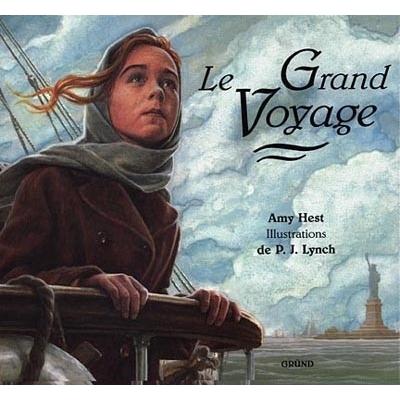 http://www.librairiedutemple.fr/2777-thickbox_default/le-grand-voyage.jpg