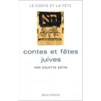 http://www.librairiedutemple.fr/2785-thickbox_default/contes-et-fetes-juives.jpg