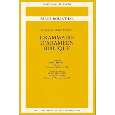 http://www.librairiedutemple.fr/2787-thickbox_default/grammaire-d-arameen-biblique.jpg