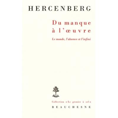 http://www.librairiedutemple.fr/2789-thickbox_default/du-manque-a-l-oeuvre--le-monde-l-absence-et-l-infini.jpg
