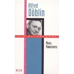ALFRED DOBLIN