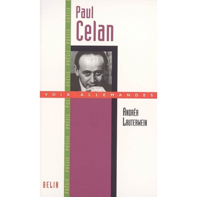 http://www.librairiedutemple.fr/2794-thickbox_default/paul-celan.jpg