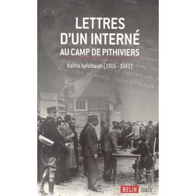 http://www.librairiedutemple.fr/2795-thickbox_default/lettres-d-un-interne-camp-de-pithiviers.jpg