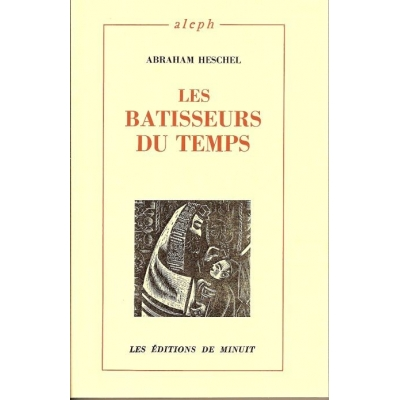 http://www.librairiedutemple.fr/2965-thickbox_default/les-batisseurs-du-temps.jpg