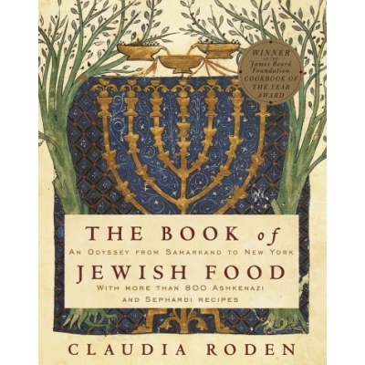 http://www.librairiedutemple.fr/332-thickbox_default/the-book-of-jewish-food.jpg