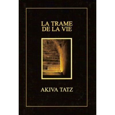 http://www.librairiedutemple.fr/341-thickbox_default/la-trame-de-la-vie.jpg