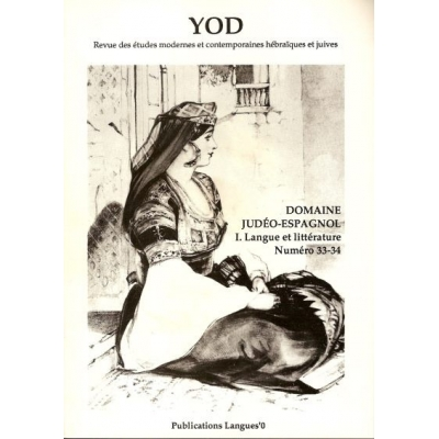 http://www.librairiedutemple.fr/362-thickbox_default/yod-no-33-34---domaine-judeo-espagnol-i.jpg