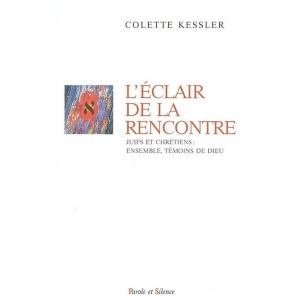 ECLAIR DE LA RENCONTRE