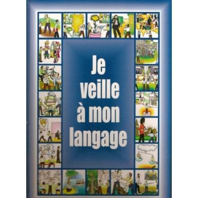 http://www.librairiedutemple.fr/407-thickbox_default/je-veille-a-mon-langage.jpg