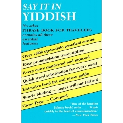http://www.librairiedutemple.fr/410-thickbox_default/say-it-in-yiddish.jpg
