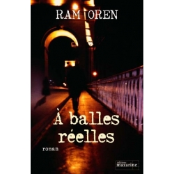 A BALLES REELLES