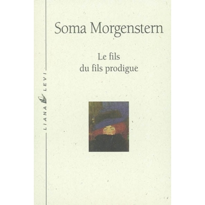 http://www.librairiedutemple.fr/4320-thickbox_default/le-fils-du-fils-prodigue.jpg