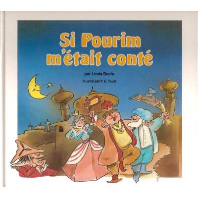 http://www.librairiedutemple.fr/447-thickbox_default/si-pourim-m-etait-conte.jpg
