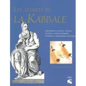 LES SECRETS DE LA KABBALE