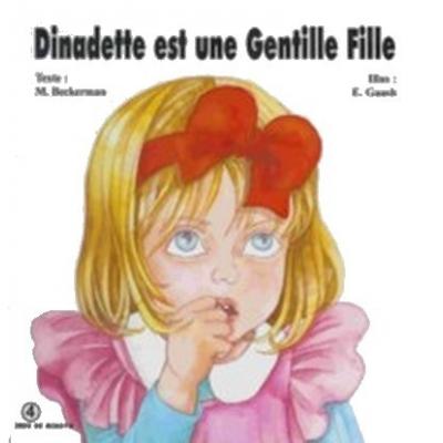 http://www.librairiedutemple.fr/450-thickbox_default/dinadette-est-une-gentille-fille.jpg