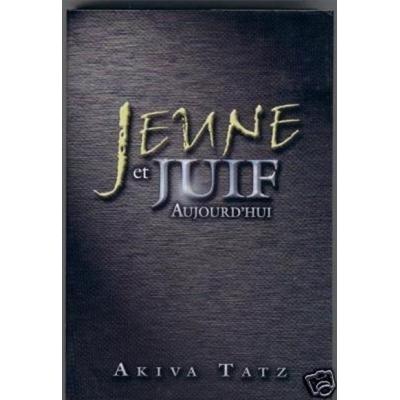 http://www.librairiedutemple.fr/453-thickbox_default/jeune-et-juif-aujourd-hui.jpg