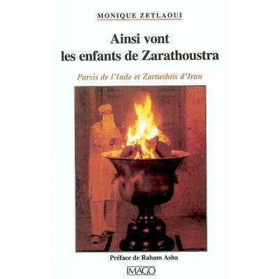 http://www.librairiedutemple.fr/4818-thickbox_default/ainsi-vont-les-enfants-de-zarathoustra.jpg