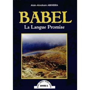 BABEL LA LANGUE PROMISE