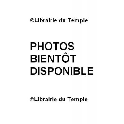 http://www.librairiedutemple.fr/492-thickbox_default/tzviki-heros-malgre-lui.jpg