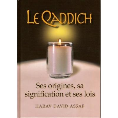 http://www.librairiedutemple.fr/496-thickbox_default/le-qaddich---ses-origines-sa-signification-et-ses-lois.jpg