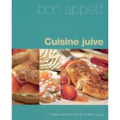 http://www.librairiedutemple.fr/512-thickbox_default/cuisine-juive.jpg