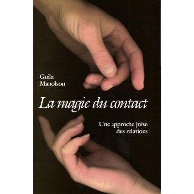 http://www.librairiedutemple.fr/513-thickbox_default/la-magie-du-contact.jpg