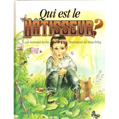 http://www.librairiedutemple.fr/516-thickbox_default/qui-est-le-batisseur-.jpg