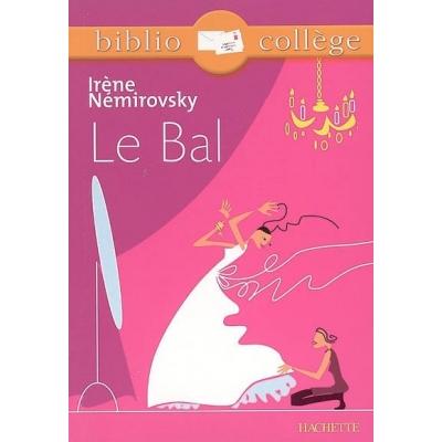 http://www.librairiedutemple.fr/524-thickbox_default/le-bal.jpg