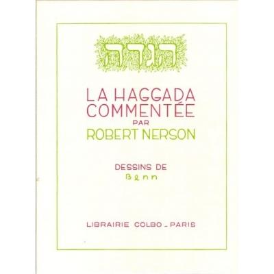 http://www.librairiedutemple.fr/5240-thickbox_default/la-haggada-commentee-par-robert-nerson-defraichie.jpg