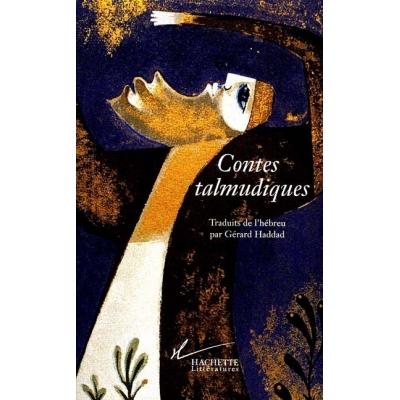 http://www.librairiedutemple.fr/528-thickbox_default/contes-talmudiques.jpg