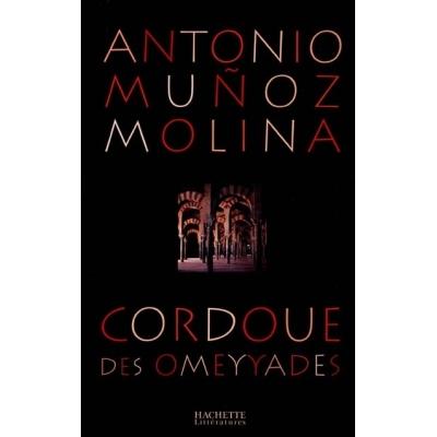 http://www.librairiedutemple.fr/529-thickbox_default/cordoue-des-omeyyades.jpg