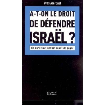 http://www.librairiedutemple.fr/536-thickbox_default/a-t-on-le-droit-de-defendre-israel.jpg