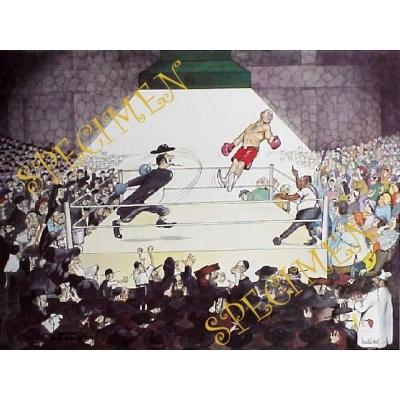 http://www.librairiedutemple.fr/5428-thickbox_default/boxing.jpg