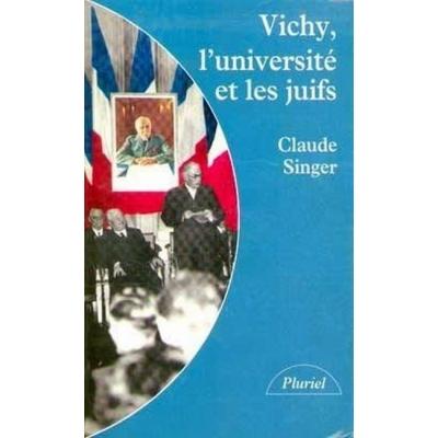 http://www.librairiedutemple.fr/543-thickbox_default/vichy-l-universite-et-les-juifs.jpg