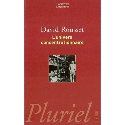 http://www.librairiedutemple.fr/547-thickbox_default/l-univers-concentrationnaire.jpg