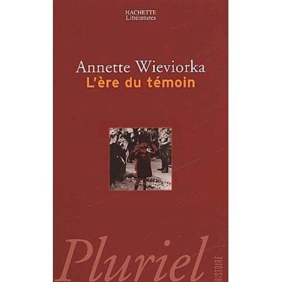 http://www.librairiedutemple.fr/552-thickbox_default/l-ere-du-temoin.jpg