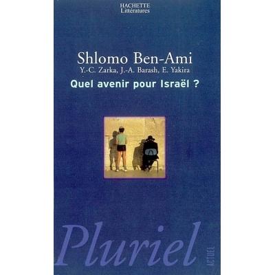 http://www.librairiedutemple.fr/555-thickbox_default/quel-avenir-pour-israel-.jpg