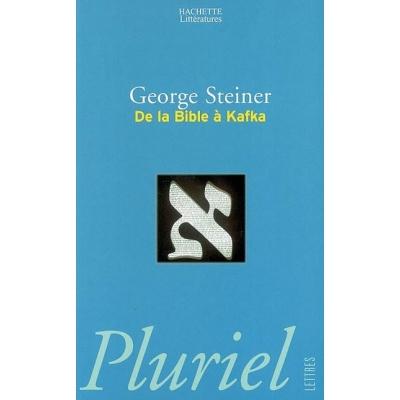 http://www.librairiedutemple.fr/556-thickbox_default/de-la-bible-a-kafka.jpg