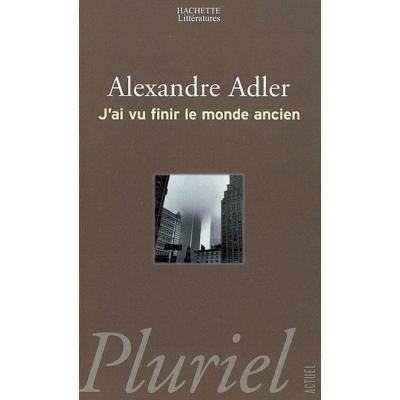 http://www.librairiedutemple.fr/557-thickbox_default/j-ai-vu-finir-le-monde-ancien.jpg