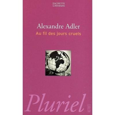 http://www.librairiedutemple.fr/559-thickbox_default/au-fil-des-jours-cruels.jpg