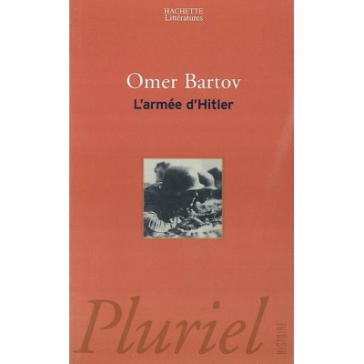 http://www.librairiedutemple.fr/560-thickbox_default/l-armee-d-hitler.jpg