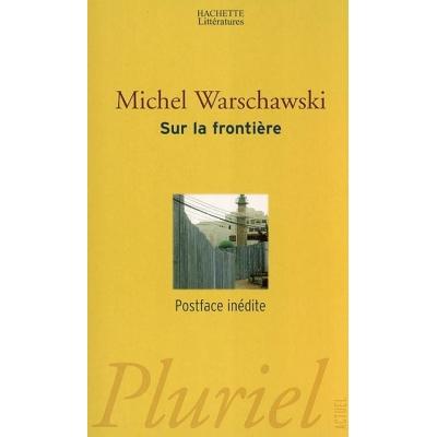http://www.librairiedutemple.fr/561-thickbox_default/sur-la-frontiere.jpg