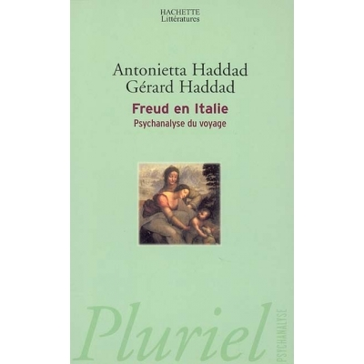 http://www.librairiedutemple.fr/563-thickbox_default/freud-en-italie.jpg