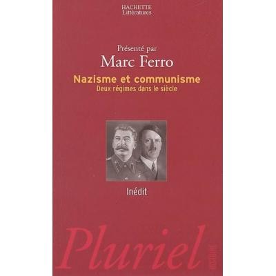 http://www.librairiedutemple.fr/569-thickbox_default/nazisme-et-communisme.jpg