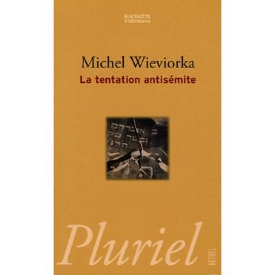 http://www.librairiedutemple.fr/570-thickbox_default/la-tentation-antisemite.jpg