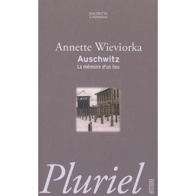 http://www.librairiedutemple.fr/571-thickbox_default/auschwitz-la-memoire-d-un-lieu.jpg