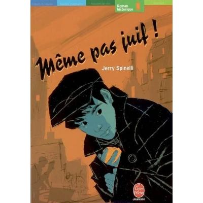 http://www.librairiedutemple.fr/572-thickbox_default/meme-pas-juif-.jpg