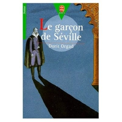 http://www.librairiedutemple.fr/573-thickbox_default/le-garcon-de-seville.jpg